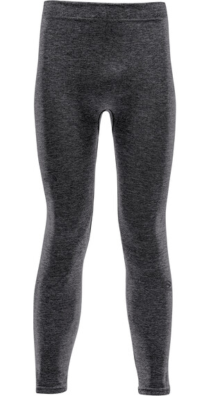 The North Face L1 M's Pant TNF Black / Vaporous Grey
